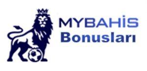 Mybahis Bonusları