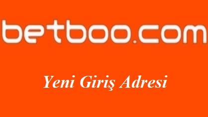 Betboo394 Mobil Giriş - Betboo 394 Yeni Giriş Adresi