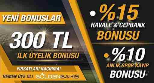 Goldenbahis209 Yeni Giriş Adresi - Goldenbahis 209 Hızlı Giriş