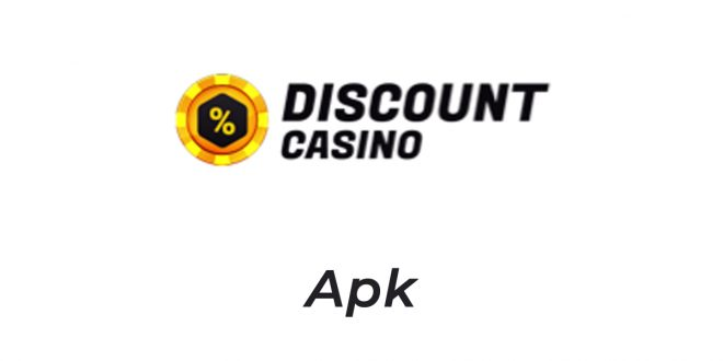 Discount Casino Apk