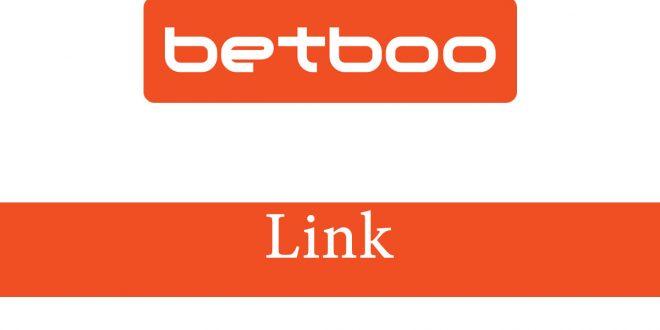 betboolink